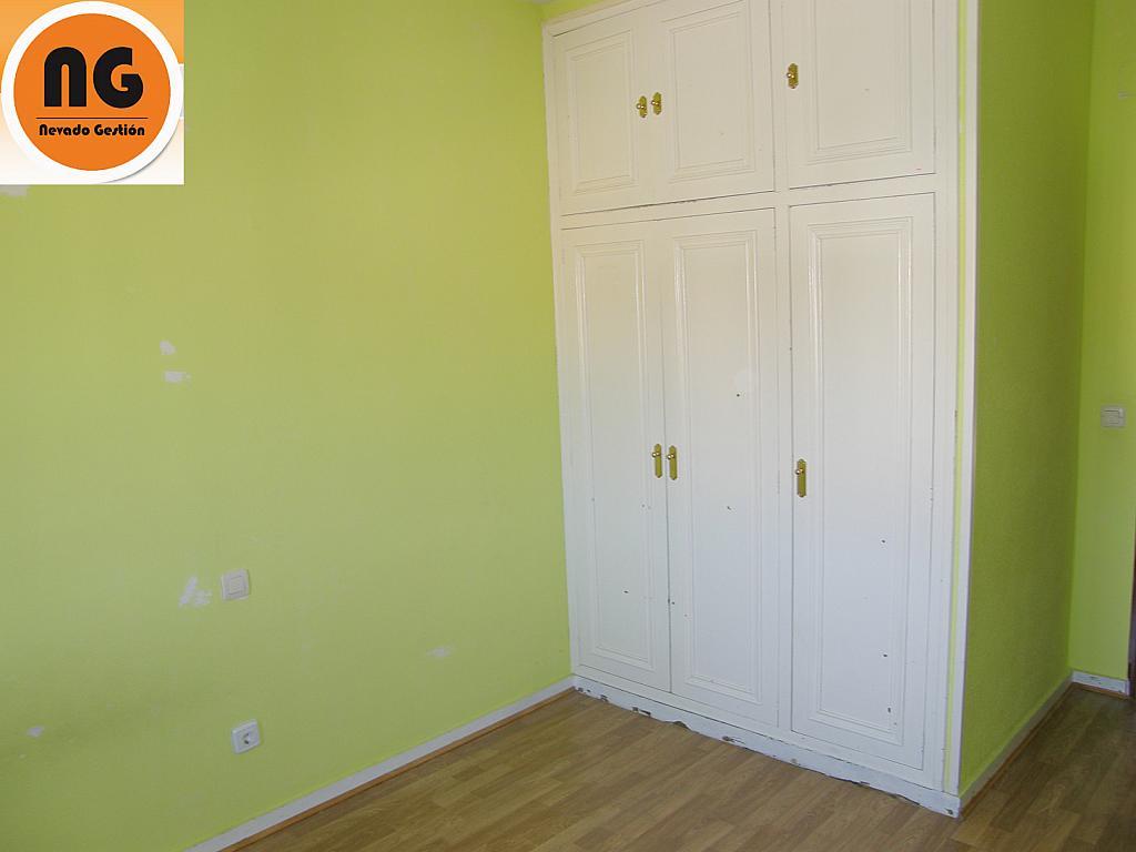 Piso en alquiler en calle Tintes, Colmenar Viejo - 328496715