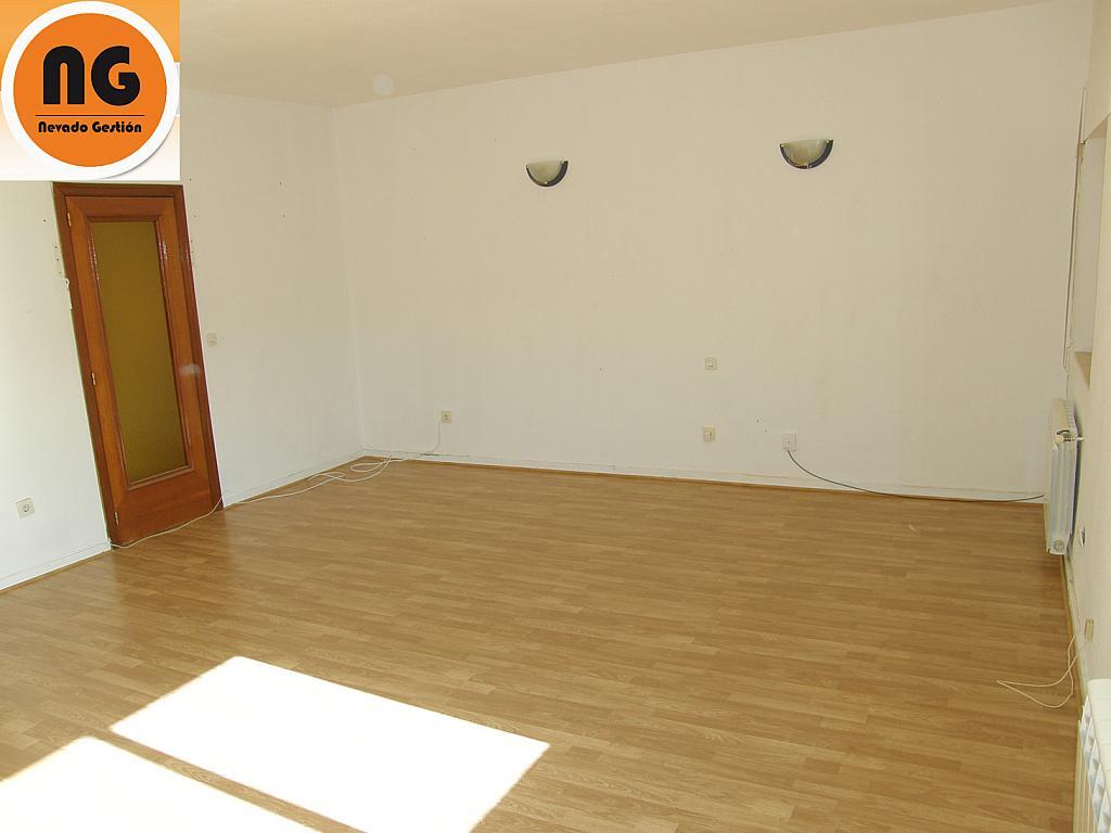 Piso en alquiler en calle Tintes, Colmenar Viejo - 328496721