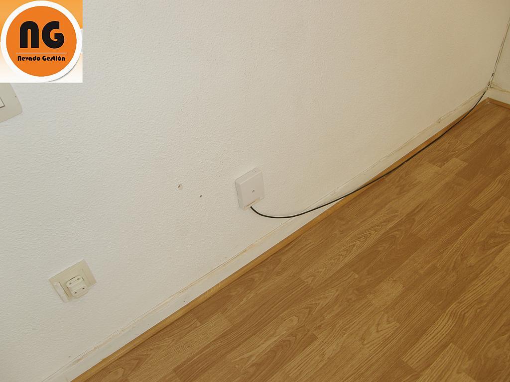 Piso en alquiler en calle Tintes, Colmenar Viejo - 328496725