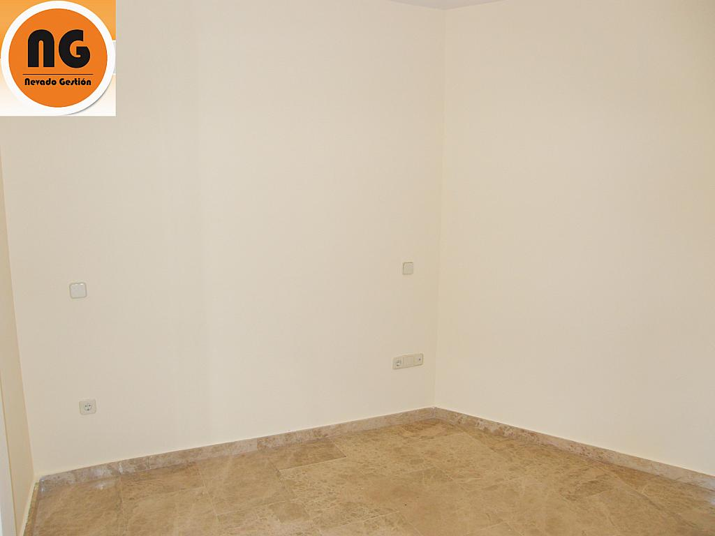 Apartamento en alquiler en calle Cañada, Manzanares el Real - 357245389