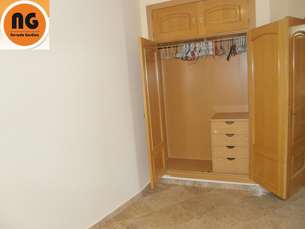 Apartamento en alquiler en calle Cañada, Manzanares el Real - 357245392