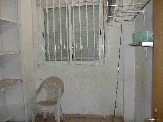 Local en alquiler en calle Martínez de la Ríva, San Diego en Madrid - 290717582