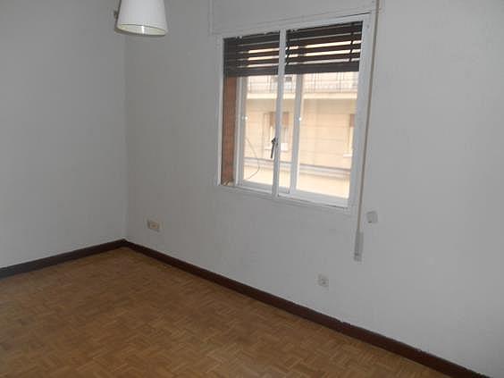 Piso en alquiler en calle General Martin Cerezo, Opañel en Madrid - 330983322
