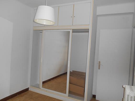 Piso en alquiler en calle General Martin Cerezo, Opañel en Madrid - 330983334
