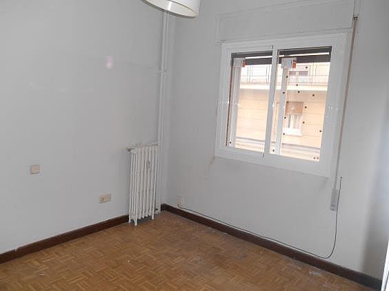 Piso en alquiler en calle General Martin Cerezo, Opañel en Madrid - 330983337