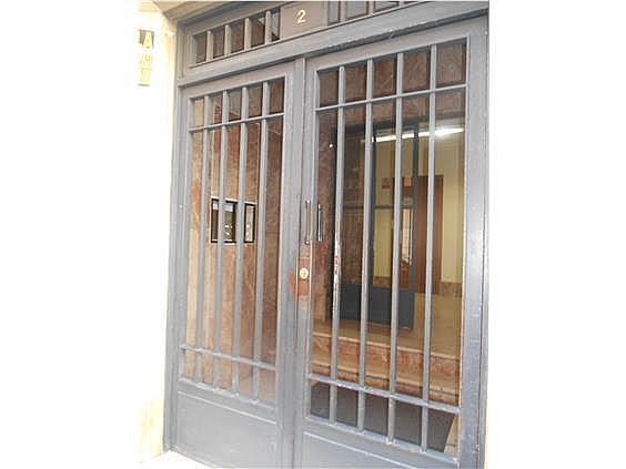 Piso en alquiler en calle General Martin Cerezo, Opañel en Madrid - 330983343