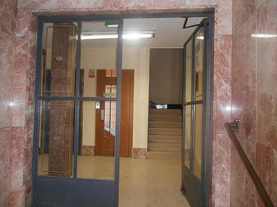 Piso en alquiler en calle General Martin Cerezo, Opañel en Madrid - 330983346