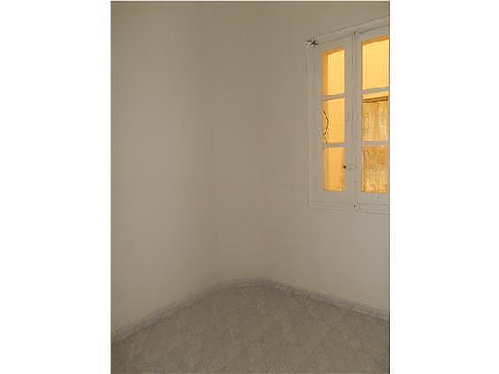 Piso en alquiler en calle De Valladolid, Moncloa en Madrid - 330983532