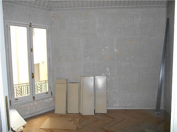 Oficina en alquiler en calle Fernandez de la Hoz, Almagro en Madrid - 272249973
