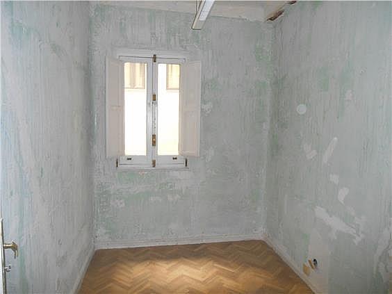 Oficina en alquiler en calle Fernandez de la Hoz, Almagro en Madrid - 272249976