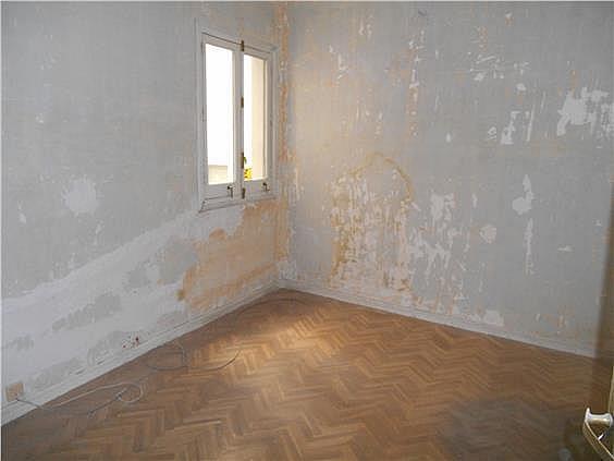 Oficina en alquiler en calle Fernandez de la Hoz, Almagro en Madrid - 272249979