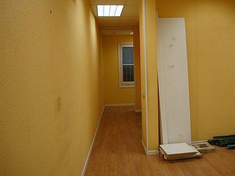 Otros - Oficina en alquiler en Chamberí en Madrid - 246814813