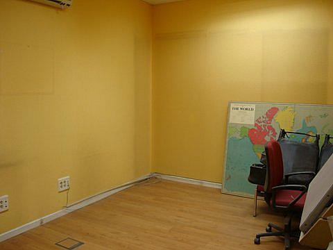 Otros - Oficina en alquiler en Chamberí en Madrid - 246814816