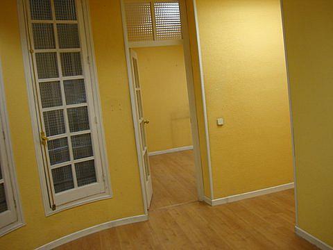 Otros - Oficina en alquiler en Chamberí en Madrid - 246814819
