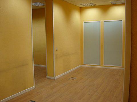 Otros - Oficina en alquiler en Chamberí en Madrid - 246814822