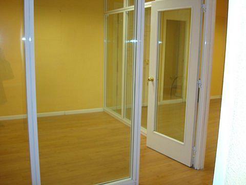 Otros - Oficina en alquiler en Chamberí en Madrid - 246814825