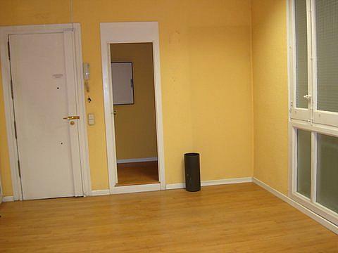 Otros - Oficina en alquiler en Chamberí en Madrid - 246814828