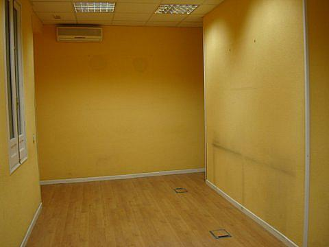 Otros - Oficina en alquiler en Chamberí en Madrid - 246814831