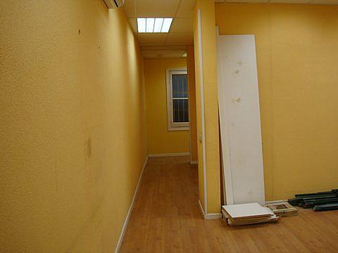Otros - Oficina en alquiler en Chamberí en Madrid - 246814834