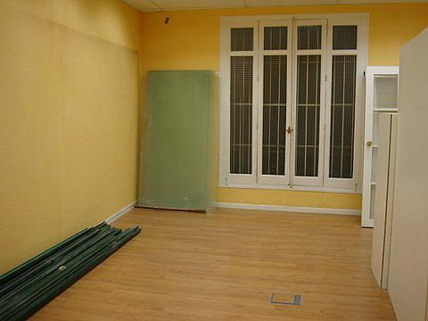 Otros - Oficina en alquiler en Chamberí en Madrid - 246814837