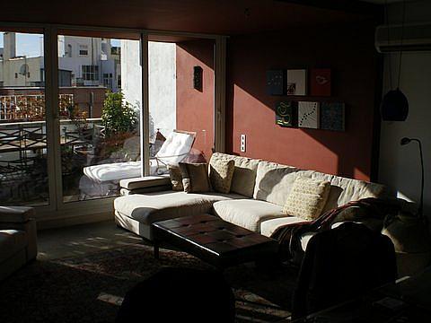 Otros - Piso en venta en Salamanca en Madrid - 246815086