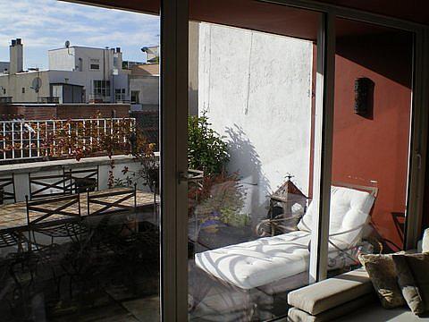Otros - Piso en venta en Salamanca en Madrid - 246815092