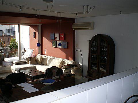 Otros - Piso en venta en Salamanca en Madrid - 246815098