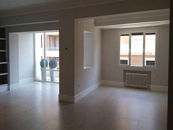 Otros - Piso en alquiler en Salamanca en Madrid - 318633454
