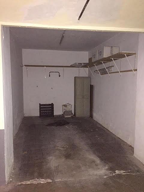 Otros - Piso en alquiler en Salamanca en Madrid - 318633478