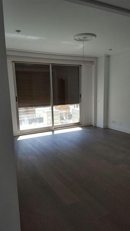 Otros - Piso en alquiler en Salamanca en Madrid - 320993558