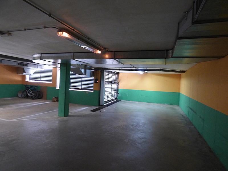 Dúplex en alquiler en calle Estatut, Sant Feliu de Codines - 347106730