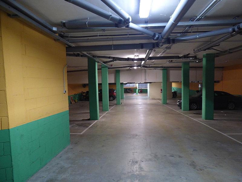 Dúplex en alquiler en calle Estatut, Sant Feliu de Codines - 347106731