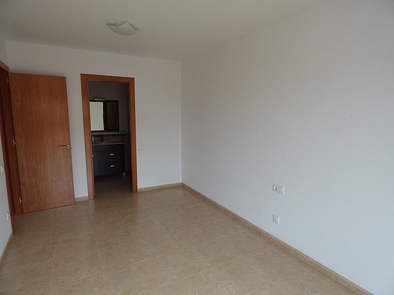 Dúplex en alquiler en calle Estatut, Sant Feliu de Codines - 347106754