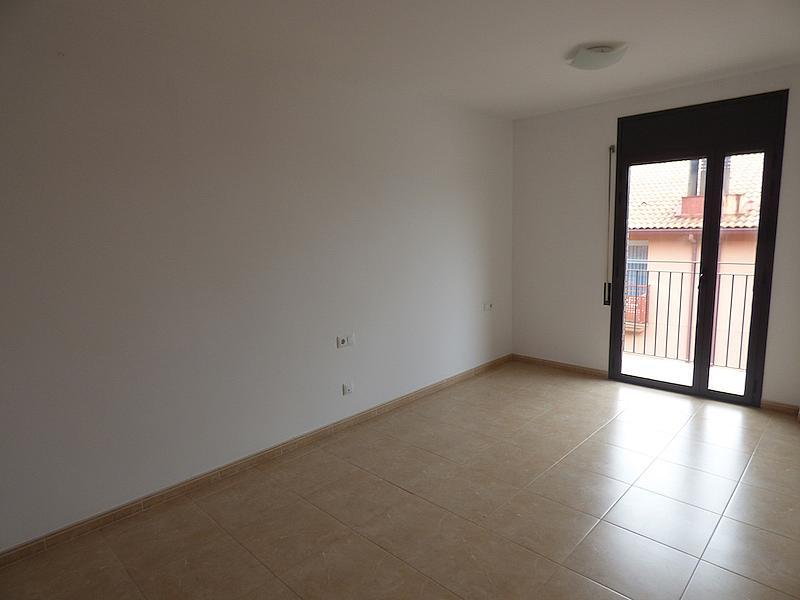 Dúplex en alquiler en calle Estatut, Sant Feliu de Codines - 347106756
