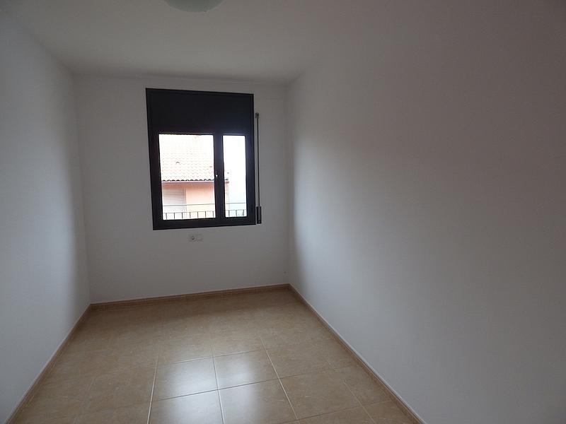 Dúplex en alquiler en calle Estatut, Sant Feliu de Codines - 347106759