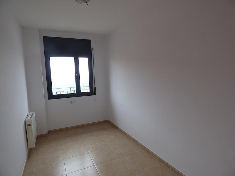 Dúplex en alquiler en calle Estatut, Sant Feliu de Codines - 347106763