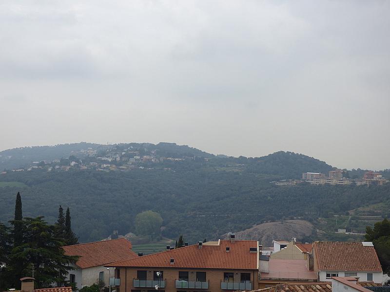 Dúplex en alquiler en calle Estatut, Sant Feliu de Codines - 347106767