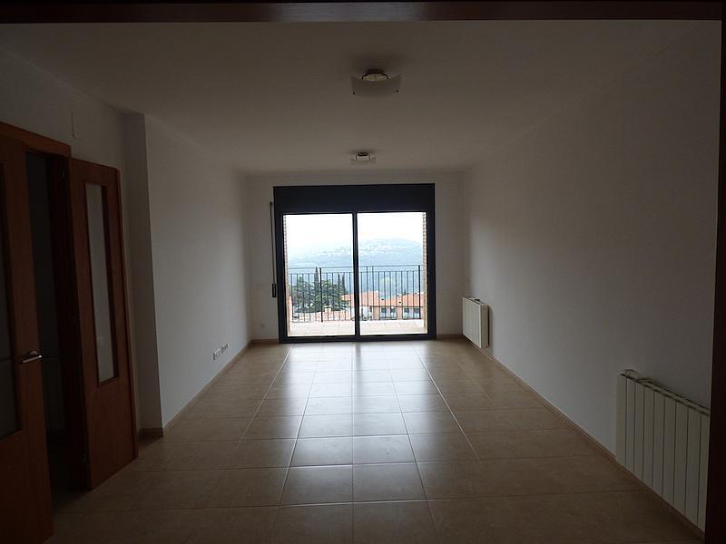 Dúplex en alquiler en calle Estatut, Sant Feliu de Codines - 347106780