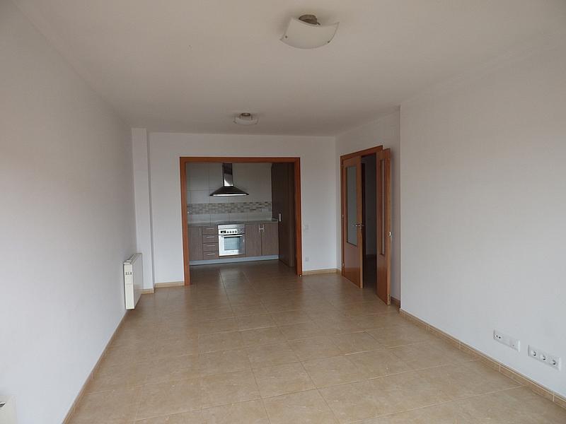 Dúplex en alquiler en calle Estatut, Sant Feliu de Codines - 347106796