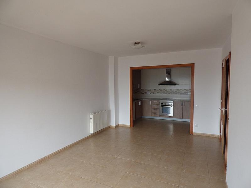 Dúplex en alquiler en calle Estatut, Sant Feliu de Codines - 347106800