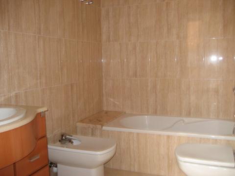piso-en-alquiler-en-passatge-mulas-sant-feliu-de-codines-40359930