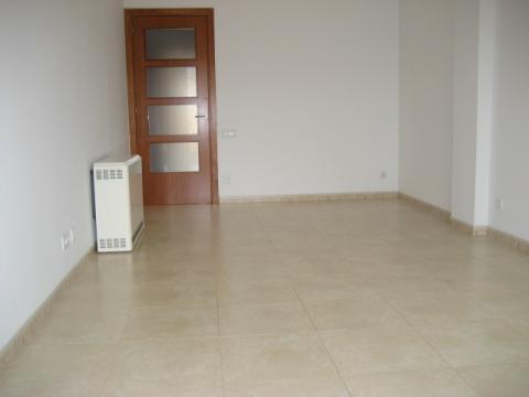 Piso en alquiler en pasaje Mulas, Sant Feliu de Codines - 40359934