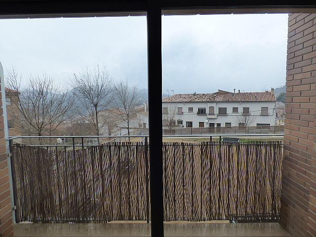 Piso en alquiler en calle Estatut, Sant Feliu de Codines - 278168941