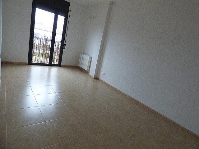 Piso en alquiler en calle Estatut, Sant Feliu de Codines - 278168945