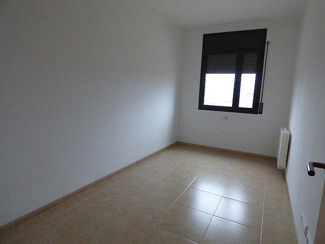 Piso en alquiler en calle Estatut, Sant Feliu de Codines - 278168946
