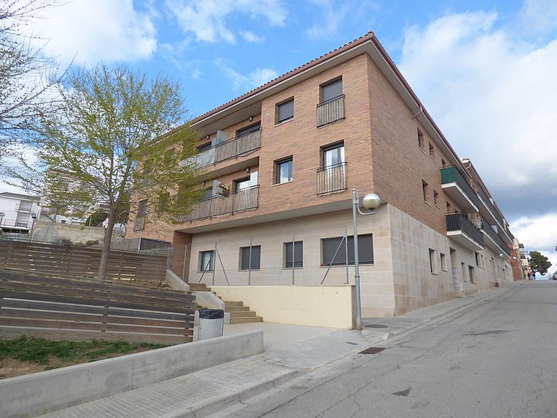 Piso en alquiler en calle Estatut, Sant Feliu de Codines - 278169079