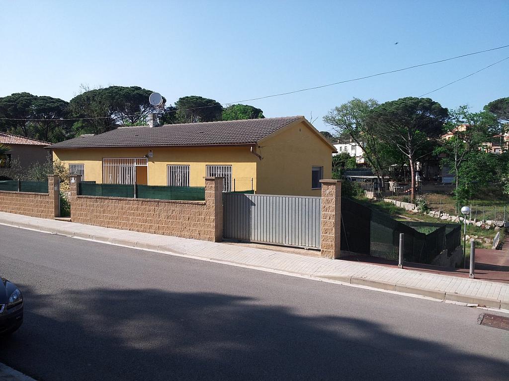 Casa en venta en calle diagonal urb niagara parc en - Casas en tordera ...