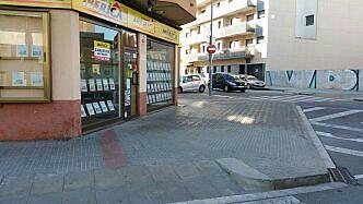 Local en alquiler en calle Bon Pastor, Malgrat de Mar - 239783084