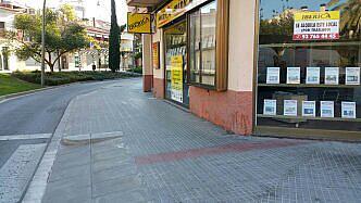 Local en alquiler en calle Bon Pastor, Malgrat de Mar - 239783087