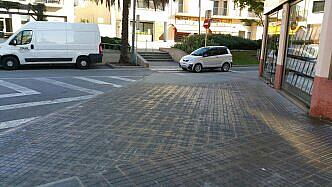 Local en alquiler en calle Bon Pastor, Malgrat de Mar - 239783088